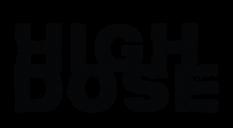 highdose logo